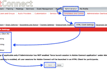 fig 2 enable client acct wide