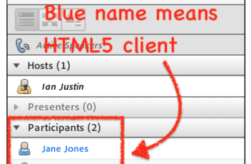 fig 8 blue names